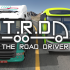 The Road Driver