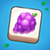 Tile Journey Triple Matching Puzzle game